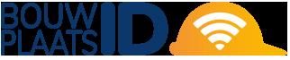 Bouwplaats-ID Logo
